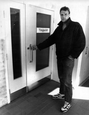 1983 dömdes