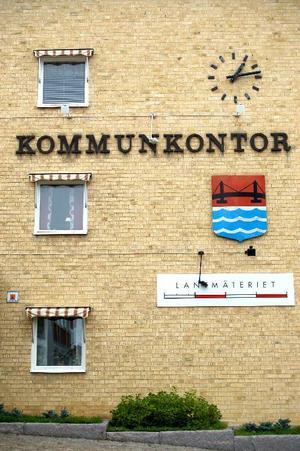 Sedan samarbetet mellan Rättvis Demokrati och de borgerliga partierna havererade, har Strömsund befunnit sig i ett slags parlamentariskt limbo. Foto: Jonas ottosson