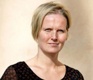 Marika Kvarnström, 026-15 96 22, marika.kvarnstrom@gd.se