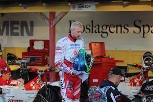 Timo Lahti.