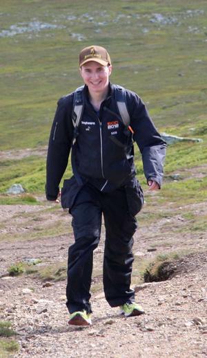 Bogg Magnus Andersson, 25, hittades död i sitt hem för ett år sedan.Tingsrätten friade en 29-pring från mordmisstankar. Svea hovrätt tar upp måleti september.