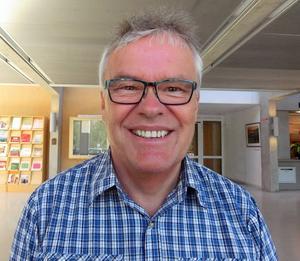 Christer Siwertsson (M)
