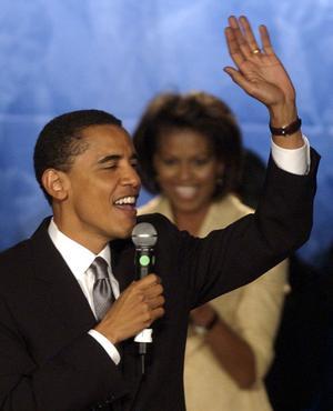 Nu börjar jobbet för Barack Obama med att sänka utgifter och höja skatter. Som president i sin andra mandatperiod ökar hans möjligheter att ta obekväma beslut,