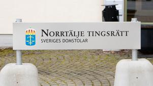 Foto: Hedda Borg Rundqvist
