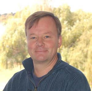 Björn Olsson, före detta Åsbo, bor numer i en förort till Melbourne i Australien.