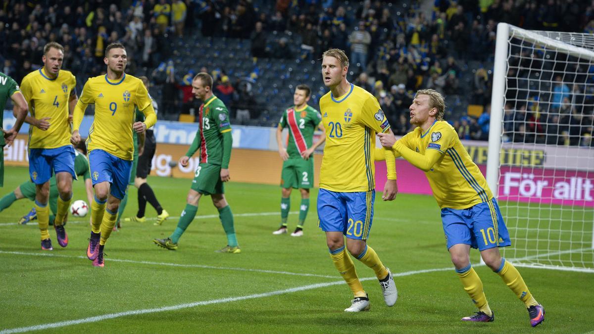 Följ Sveriges VM-kval mot Frankrike minut för minut 2b30f9c24b3c1