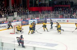 Kristianstad, VIK Hockey