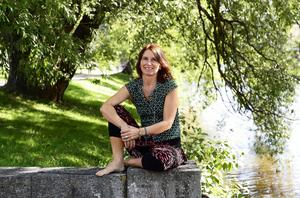 Victoria Engholm jobbar till vardags som kommunikatör på Mittuniversitet. Som krönikör i Dagbladet vill hon spegla lokala händelser ur större perspektiv.