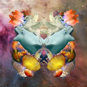 Omslaget till Manetens