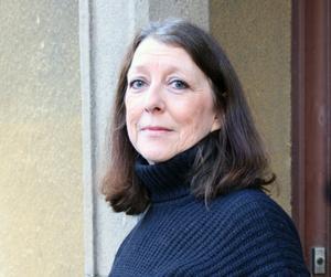 – Det här är domar som vi är skyldiga att följa. Vi kan inte bara låta bli dem, kommenterar Monica Svanholm, områdeschef för Försäkringskassans avdelning för funktionsnedsättning.