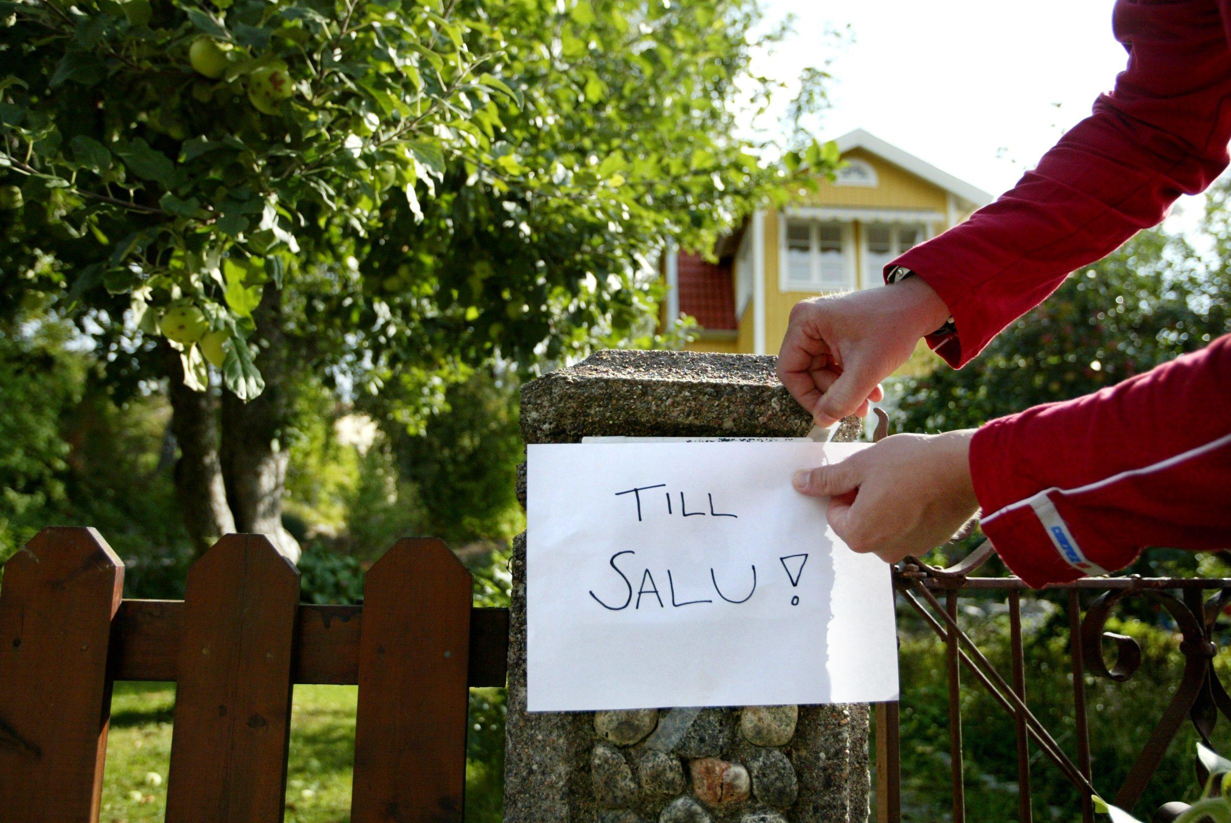 Antalet anmalningar om lockpriser okar