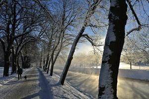 Norrlandslänen behöver tillväxt och framtidstro.