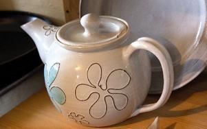 sofiacarlsson4:En vacker kaffekanna.