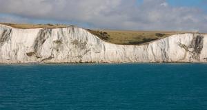 National Trust vill göra Dovers vita klippor tillgängliga för alla.