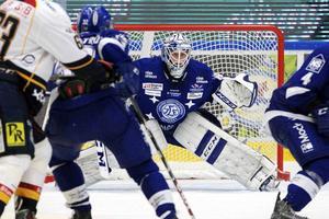 Oscar Alsenfelt är nu klar för Malmö enligt Kvällsposten.