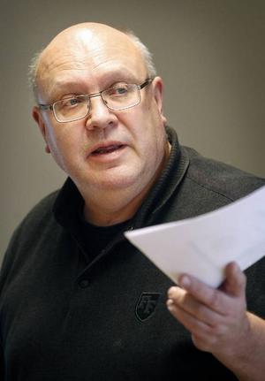 Thomas Hägg (S).