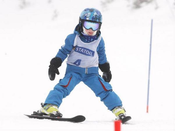 Härjecupen 2014: 11/1, Björnrike, 1/2, Skicross Lofsdalen, 8/2 Funäsdalen,1/3 Sveg, 15/3 Klövsjö. (datumen kan ändras)