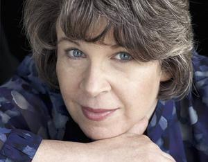 Meg Wolitzers roman