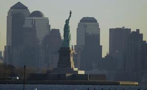 Elförsörjningen i delar av New York har haft problem ändra sedan orkanen Sandy slog till 2012. Nu säkras elförsörjningen på Manhattan med hjälp av ABB i Västerås