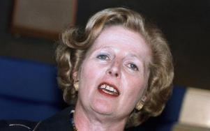 Margaret Thatcher var en utpräglad maktmänniska. Som Storbritanniens premiärminister går hon till historien för sin reaktionära politik med vilken hon vann tre val. Hon kom i rätt tid. Motståndarna inom och utom partiet var svaga. Själv var hon en hänsynslös viljemänniska.