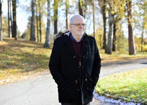 Sture Bergwall återtog alla morderkännanden och fick resning i samtliga fall. I slutet av förra året friades han helt från den sista morddomen.