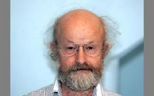Richard Holmqvist, mp.