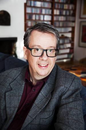 Rickard Tellström