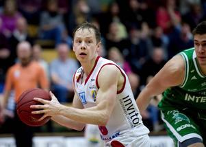 Jakob Sigurdarson.