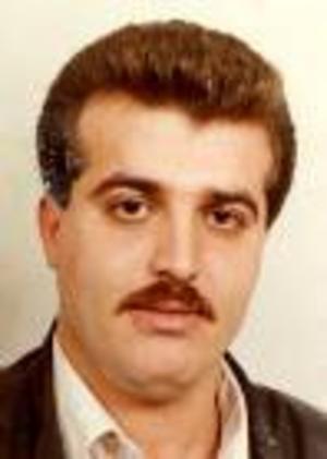 Fakhri Harouki