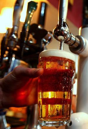 Ölen är en  efterfrågad och nu dyr vara.