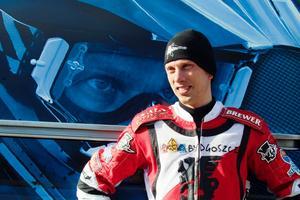 Andreas Jonsson är sugen på ny finalplats i Prags GP.