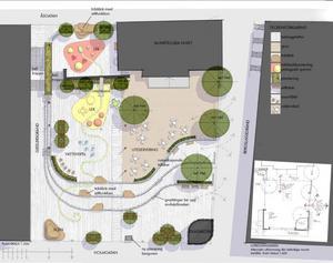 749814c12f5 Stora planer för Geislerska. 0. delningar. Här har ni ett  gestaltningsförslag över hur Geislerska parken skulle kunna se ut efter en  ombyggnad