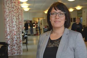 Anna-Sofia Kulluvaara: 78000 kronor.