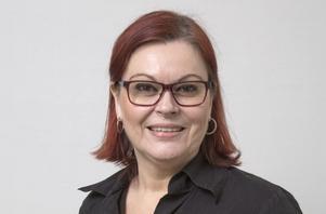 Elizabeth Sahlén Carlsson (S), ersätts sannolikt av Conny Andersson
