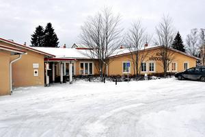 – Var och en har sina bevekelsegrunder till att man slutar, förklarar läkaren och delägaren Ulla-Karin Öhlund det faktum att samtliga fyra läkare på Alnö vårdcentral lämnar verksamheten.