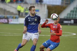 Jón Gudni Fjólusons agent har varit i Sundsvall och träffat GIF-ledningen.