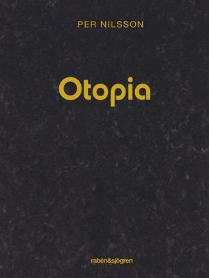 Otopia