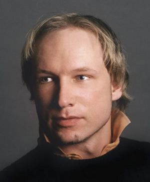 """Försöker luras. Bakom de till synes """"pro-judiska"""" formuleringarna i Anders Behring Breiviks manifest känner man igen en klassisk antisemitisk retorik, skriver Jackie Jakubowski."""