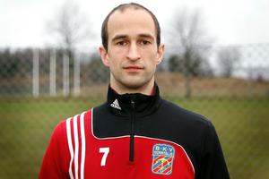 Mikael Swahn.