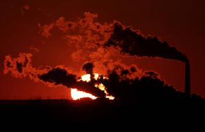Kanske kan den stora klimatutmaningen lösas av den ständiga jakten på små förbättringar.
