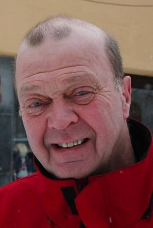 Ulf Holmberg, Sundsvall:– Nja, det är 7–8 år sedan jag var där. Jag åker hellre till Oviksfjällen och stugan  i Arådalen.Ingrid  Hedlund, Östersund:– Ja. Jag brukar åka skidor där, främst  alpint.Helen  Andersson, Östersund:– Nej. Jag åker skidor i Bydalen  i stället.Catrine  Selin,  Dvärsätt:– Ja. Jag brukar åka dit med min dotter och bada och äta god mat.