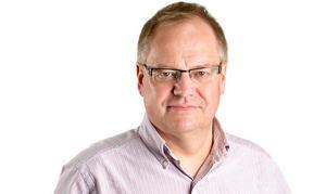 Roland Engström