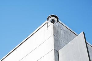 Övervakningstekniken är på frammarsch, och används i allt mer auktoritära syften.