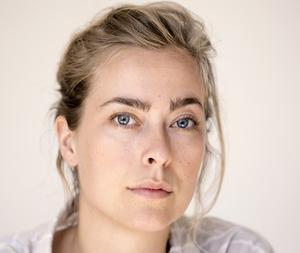 Att det till synes slumpartade kan få stor betydelse, är ett tema i Caroline Albertine Minors berättelser. Foto:  Lærke Posselt