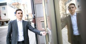 Vice chefsåklagare Kristofer Magnusson har begärt förlängning av tiden för att väcka åtal i målet angående den uppmärksammade