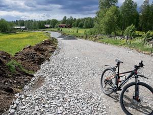 Foto: Göran Fält