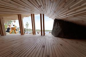 Foto: Håkan Risberg, Sweco Umeå