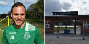 I helgen blir det målvaktscamp på Forssvallen för spelarna i ungdoms- och seniorlagen i KB 65.