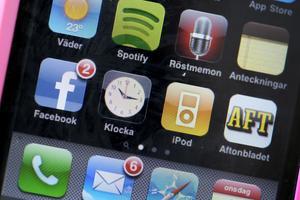 Gigjobb genom appar skapar en ny slags underklass, anser skribenterna.