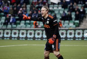 Foto: Mats Andersson/TT
